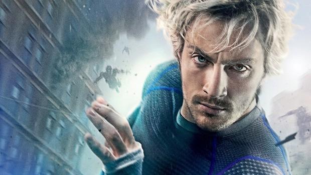Vừa tiết lộ tên phim, Christopher Nolan bật mí cách chống spoil đến mức MARVEL phải gọi bằng cụ! - Ảnh 11.