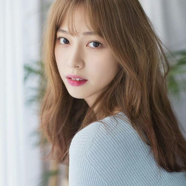 Ngạc nhiên chưa? Gà cưng JYP từng diễn MV của trai đẹp EXO Baekhyun giờ lên hàng vai chính Hollywood! - Ảnh 11.