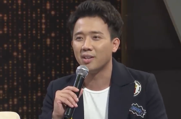Người ấy là ai: Tình địch của Hương Giang sốc khi bị bạn trai đá qua điện thoại - Ảnh 3.