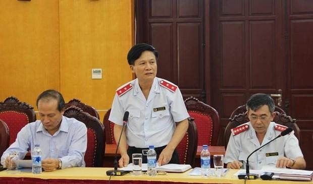 Thanh tra Chính phủ chính thức vào cuộc việc tăng giá điện - Ảnh 1.