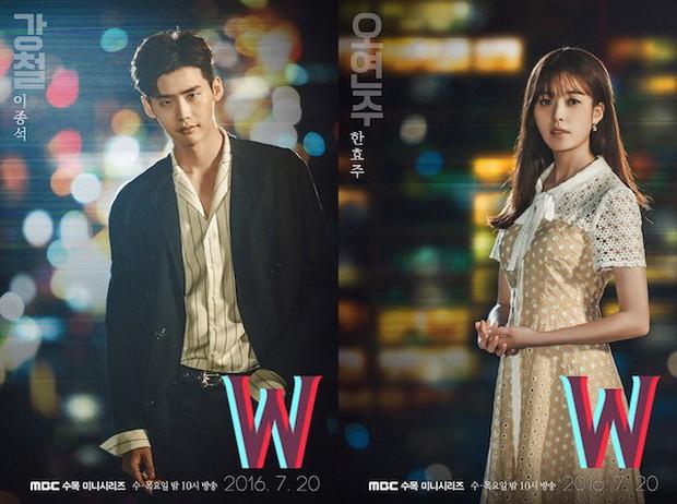 Vũ trụ truyền hình VTV trở nên cực hot chính là nhờ học lóm yếu tố này của Hàn Quốc? - Ảnh 6.