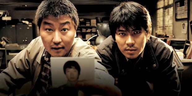 Nỗi ám ảnh tội ác: Hàng loạt dự án phim Hàn Quốc khắc họa những vụ án chân thực đến kinh hoàng! - Ảnh 7.