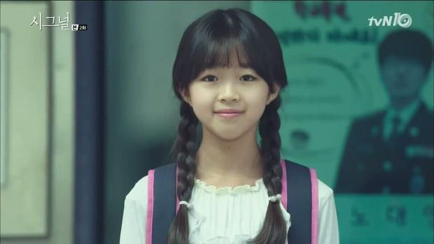 Nỗi ám ảnh tội ác: Hàng loạt dự án phim Hàn Quốc khắc họa những vụ án chân thực đến kinh hoàng! - Ảnh 8.