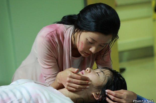 Nỗi ám ảnh tội ác: Hàng loạt dự án phim Hàn Quốc khắc họa những vụ án chân thực đến kinh hoàng! - Ảnh 10.