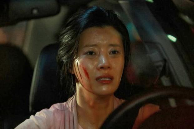 Nỗi ám ảnh tội ác: Hàng loạt dự án phim Hàn Quốc khắc họa những vụ án chân thực đến kinh hoàng! - Ảnh 11.