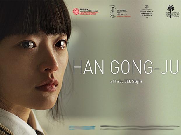 Nỗi ám ảnh tội ác: Hàng loạt dự án phim Hàn Quốc khắc họa những vụ án chân thực đến kinh hoàng! - Ảnh 12.
