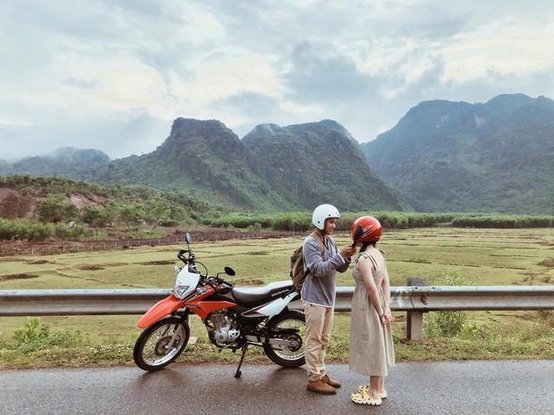 Hè rất gần rồi, chần chừ gì nữa mà không đến Quảng Bình để tâm hồn được chill hỡi các bạn trẻ ơi - Ảnh 22.