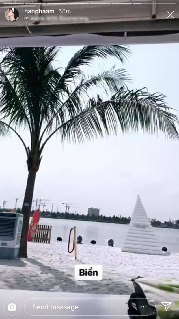 Hot: Ánh Dương tiết lộ đám cưới của cặp đôi Kẻ cắp - bà già Anh Thư và Vũ sở khanh? - Ảnh 1.
