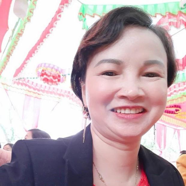 Lãnh đạo xã thông tin thêm vụ mẹ nữ sinh giao gà ở Điện Biên bị khởi tố, bắt tạm giam: Người chồng cũng nghiện ma túy - Ảnh 1.