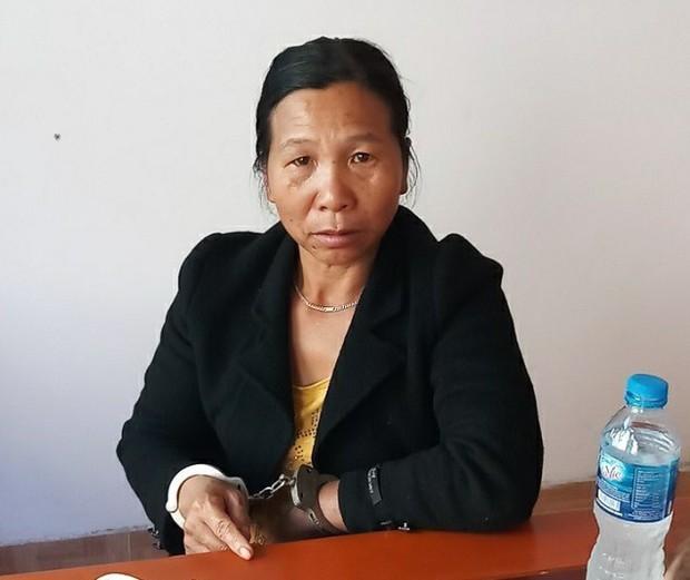Vụ 3 bà cháu bị sát hại, phi tang xác ở Lâm Đồng: Gây án xong, kẻ thủ ác thản nhiên đi tắm rửa rồi bắt xe sang huyện khác - Ảnh 1.