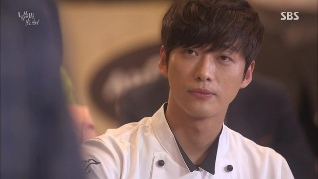 Nỗi ám ảnh tội ác: Hàng loạt dự án phim Hàn Quốc khắc họa những vụ án chân thực đến kinh hoàng! - Ảnh 16.