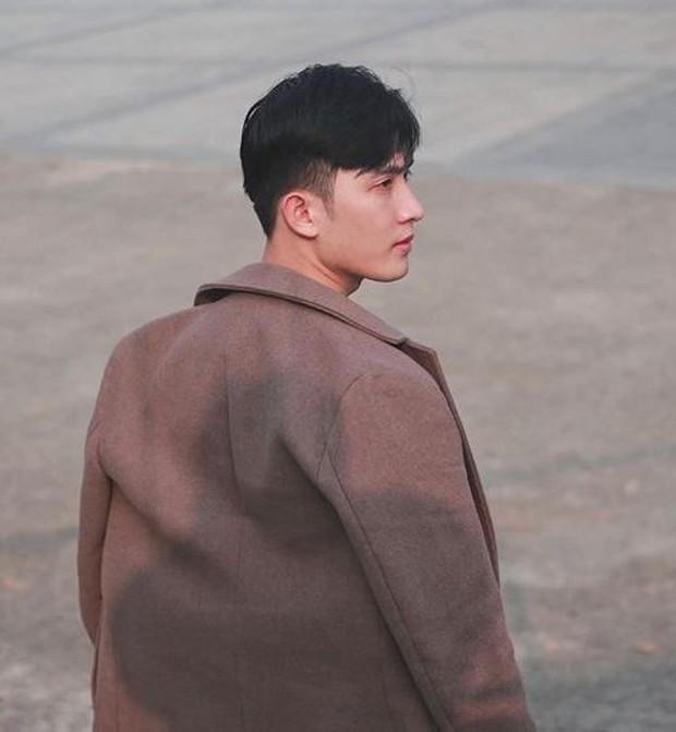 Cuộc đời 20 mùa bánh chưng nhưng chắc gì hội mê trai đã gặp boy Phú Thọ nào cool đến vậy - Ảnh 8.