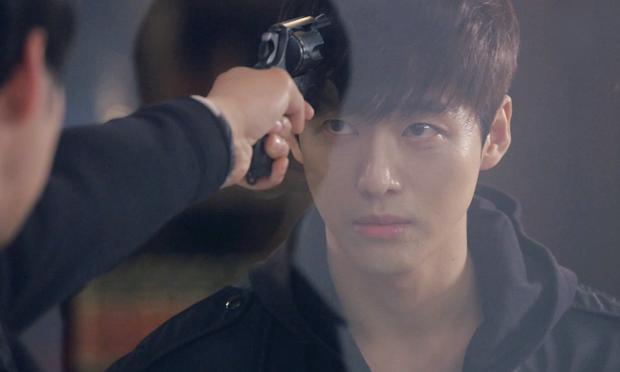 Nỗi ám ảnh tội ác: Hàng loạt dự án phim Hàn Quốc khắc họa những vụ án chân thực đến kinh hoàng! - Ảnh 17.
