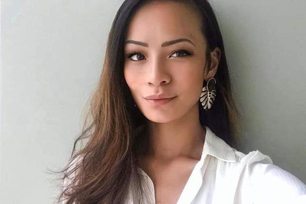 Xúc động câu chuyện cô gái gốc Việt về nước tìm mẹ ruột sau 24 năm bị bỏ rơi ở bệnh viện Từ Dũ - Ảnh 1.