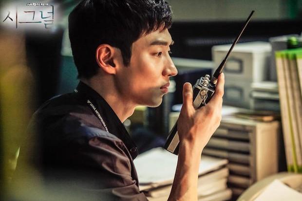 Nỗi ám ảnh tội ác: Hàng loạt dự án phim Hàn Quốc khắc họa những vụ án chân thực đến kinh hoàng! - Ảnh 6.