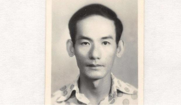 Ông chủ gốc Việt của loại tương ớt 'thần thánh' từng được đưa lên vũ trụ: Tôi chưa từng mong trở thành triệu phú. Nếu làm việc vì tiền, bạn sẽ không bao giờ thành công! - Ảnh 4.