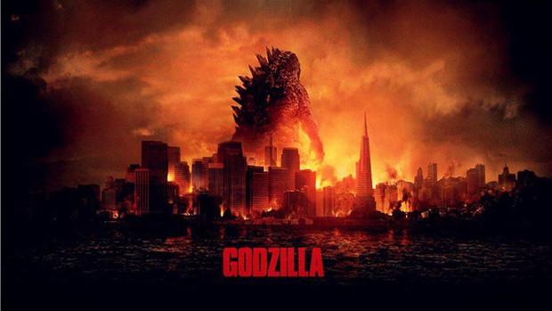Lộ diện vũ trụ điện ảnh quái vật mới của Godzilla, dọa soán ngôi cả Marvel và DC - Ảnh 3.