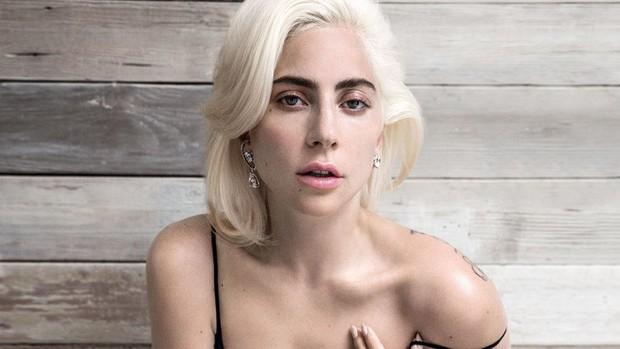 Sao Hollywood thừa nhận hành nghề khiêu dâm: Lady Gaga và tài tử Avengers cũng không gây sốc bằng Brad Pitt - Ảnh 3.