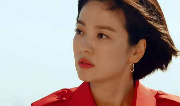 5 nguyên nhân bom tấn Arthdal Chronicles của Song Joong Ki có nguy cơ thành bom xịt - Ảnh 13.