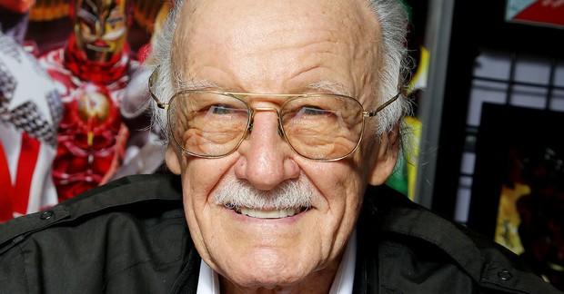 Kẻ ác hại bố già MARVEL bị bắt, lột trần sự thật chấn động những năm cuối đời của Stan Lee - Ảnh 12.