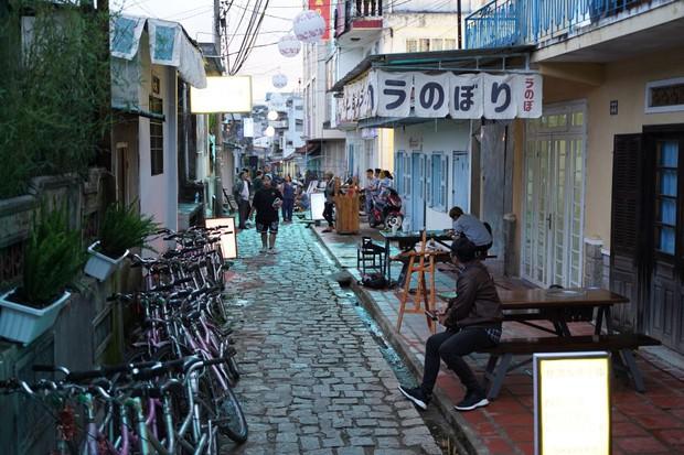 Cứ tưởng là quay ở Nhật Bản, ai dè MV mới của OnlyC lại được thực hiện tại một con dốc vô cùng nổi tiếng ở Đà Lạt! - Ảnh 19.