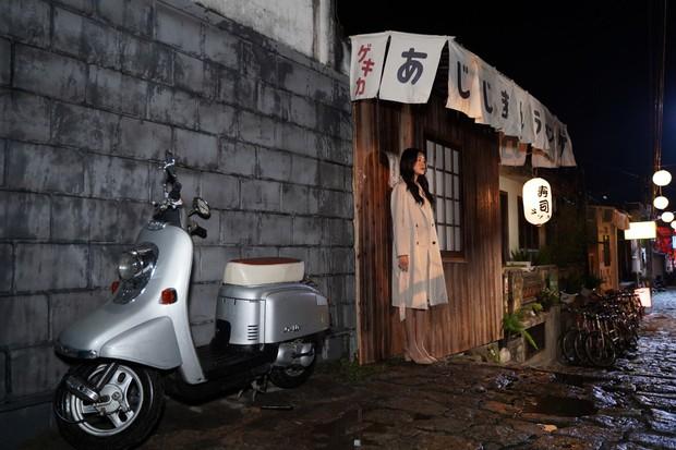 Cứ tưởng là quay ở Nhật Bản, ai dè MV mới của OnlyC lại được thực hiện tại một con dốc vô cùng nổi tiếng ở Đà Lạt! - Ảnh 13.