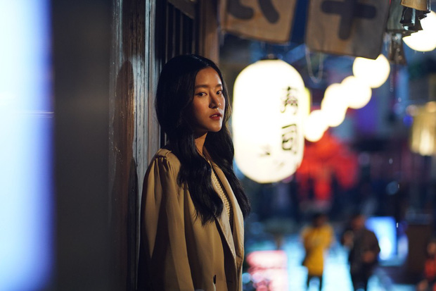 Cứ tưởng là quay ở Nhật Bản, ai dè MV mới của OnlyC lại được thực hiện tại một con dốc vô cùng nổi tiếng ở Đà Lạt! - Ảnh 14.