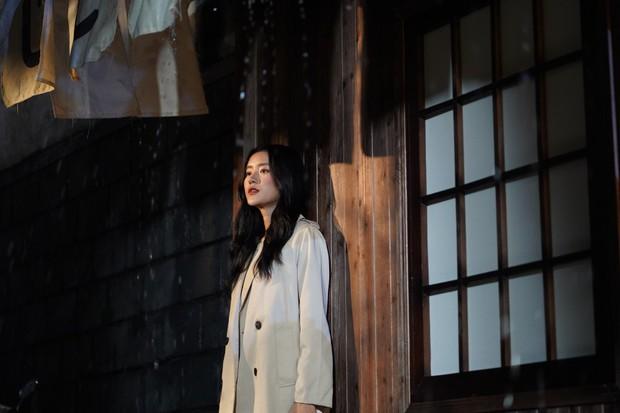 Cứ tưởng là quay ở Nhật Bản, ai dè MV mới của OnlyC lại được thực hiện tại một con dốc vô cùng nổi tiếng ở Đà Lạt! - Ảnh 8.