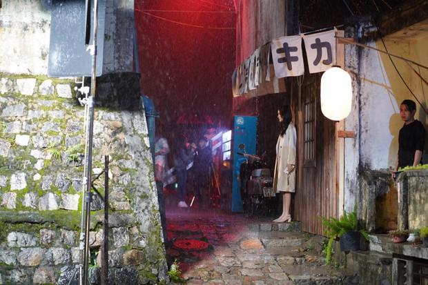 Cứ tưởng là quay ở Nhật Bản, ai dè MV mới của OnlyC lại được thực hiện tại một con dốc vô cùng nổi tiếng ở Đà Lạt! - Ảnh 22.