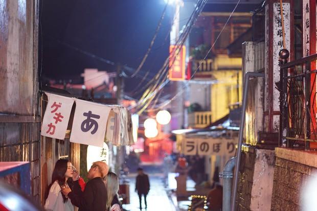 Cứ tưởng là quay ở Nhật Bản, ai dè MV mới của OnlyC lại được thực hiện tại một con dốc vô cùng nổi tiếng ở Đà Lạt! - Ảnh 3.