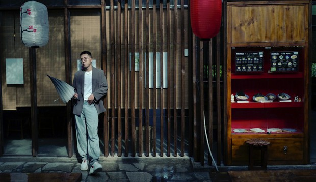 Cứ tưởng là quay ở Nhật Bản, ai dè MV mới của OnlyC lại được thực hiện tại một con dốc vô cùng nổi tiếng ở Đà Lạt! - Ảnh 20.