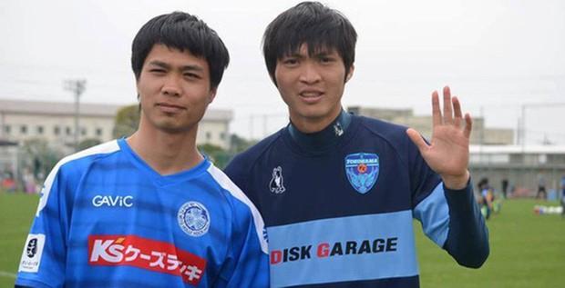 Tại sao Xuân Trường đối đầu Văn Lâm sẽ tạo nên khoảnh khắc lịch sử cho bóng đá Việt Nam? - Ảnh 2.