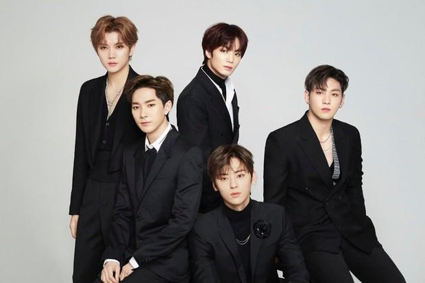 BTS, TWICE, Red Velvet, GOT7... là những cái tên đầu tiên sẽ đổ bộ SBS Gayo Daejun 2019; BLACKPINK và EXO liệu có góp mặt? - Ảnh 6.