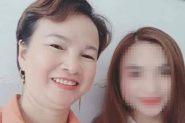 Mẹ nữ sinh giao gà bị sát bị sát hại ở Điện Biên có mối quan hệ làm ăn với Vì Văn Toán trước khi đối tượng này đi tù - Ảnh 2.