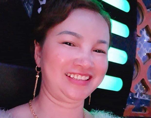 Dòng chia sẻ lạ trên Facebook trước khi bị bắt của mẹ nữ sinh giao gà bị sát hại ở Điện Biên - Ảnh 1.