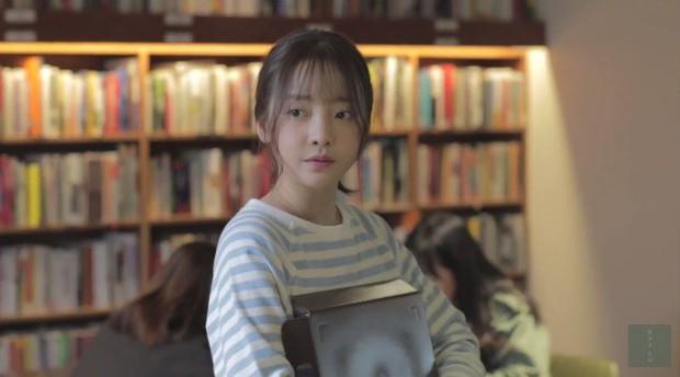 Goo Hara: Từ cô nàng theo đuổi Lee Min Ho tới scandal chấn động showbiz Hàn - Ảnh 6.