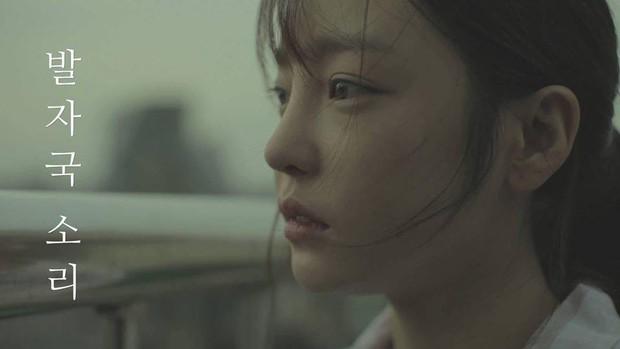 Goo Hara: Từ cô nàng theo đuổi Lee Min Ho tới scandal chấn động showbiz Hàn - Ảnh 5.