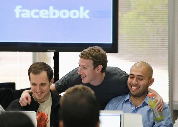Chỉ cần 1 câu hỏi, sếp Facebook này có thể nắm bắt ngay phẩm chất khác biệt của ứng cử viên - Ảnh 2.
