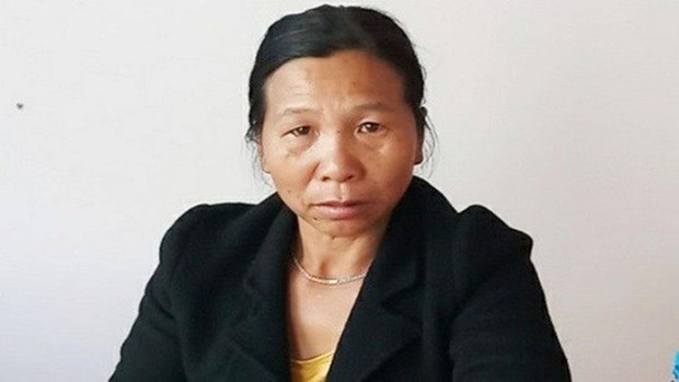 Khởi tố nghi phạm sát hại 3 bà cháu, phi tang trong vườn cà phê - Ảnh 1.