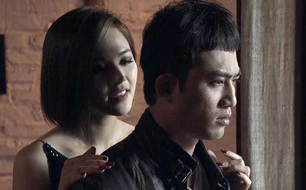 Nhìn hội soái ca siêng cởi, fan chỉ ước những nam thần này cũng chịu khó hở hơn trên màn ảnh Việt - Ảnh 29.