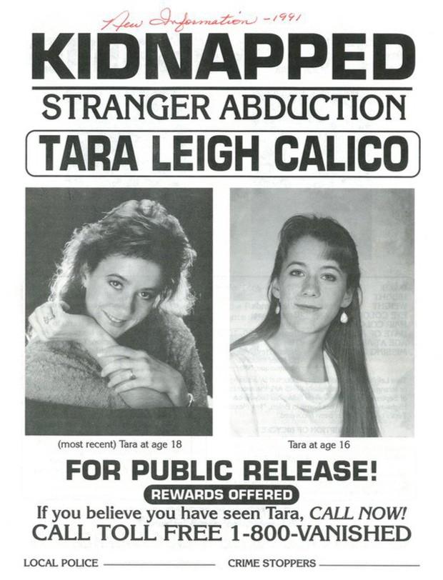 Bức ảnh polaroid ám ảnh: Hé lộ giây phút cuối đời của 2 nạn nhân nhỏ tuổi hay bí ẩn không lời giải suốt hơn 3 thập kỷ? - Ảnh 3.