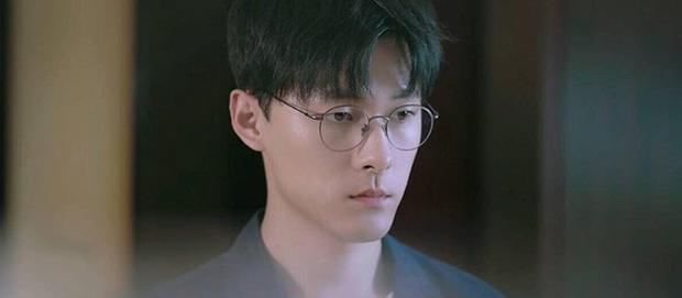 5 diễn viên Hoa ngữ khiến chị em đua nhau nhập viện vì quá đẹp trai nửa đầu năm 2019! - Ảnh 23.