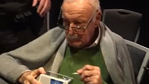 Kẻ ác hại bố già MARVEL bị bắt, lột trần sự thật chấn động những năm cuối đời của Stan Lee - Ảnh 9.