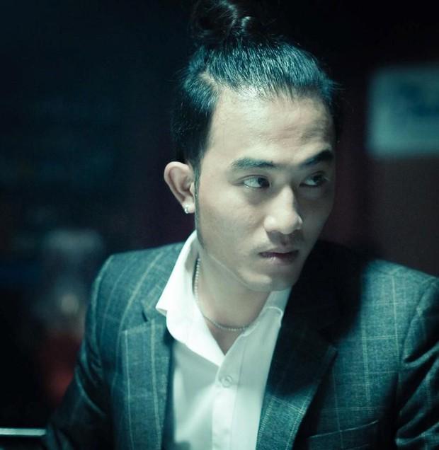 Nhìn hội soái ca siêng cởi, fan chỉ ước những nam thần này cũng chịu khó hở hơn trên màn ảnh Việt - Ảnh 27.