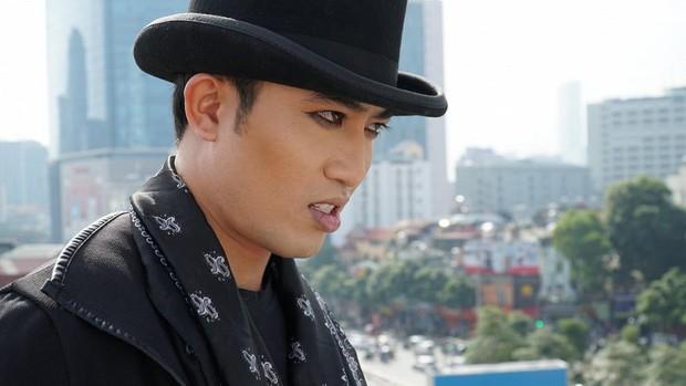 Nhìn hội soái ca siêng cởi, fan chỉ ước những nam thần này cũng chịu khó hở hơn trên màn ảnh Việt - Ảnh 28.