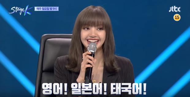 Lâu lắm BLACKPINK mới quay show thực tế Hàn Quốc nhưng nhà đài lại quá ưu ái Jennie? - Ảnh 8.