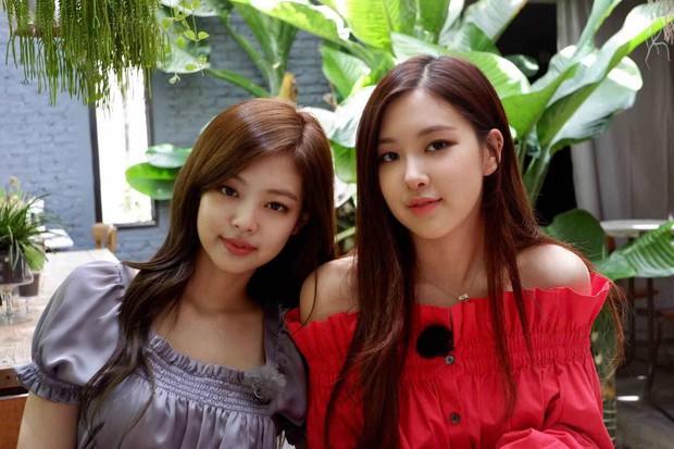 HLV Produce X 101 khen giọng của 6 thần tượng: Thành viên Wanna One lột xác, BLACKPINK có 2 đại diện - Ảnh 3.