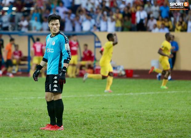 Fan Việt háo hức với sự trở lại của Tuấn Anh, thắc mắc tại sao Đức Chinh có mặt - Ảnh 6.