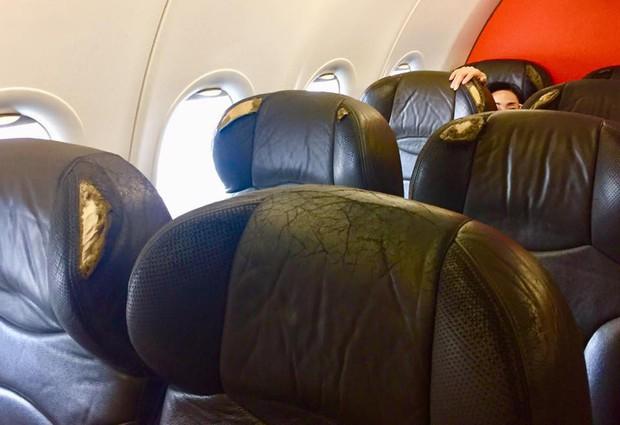 Bị hành khách phàn nàn máy bay còn hơn xe đò, hãng hàng không Jetstar lên tiếng - Ảnh 2.