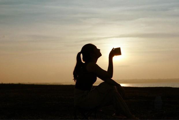 Ngắm nhìn Hồ Trị An, địa điểm xuất hiện trong MV đình đám của Min và Đen Vâu mới thấy: Chỗ này chill phết! - Ảnh 33.